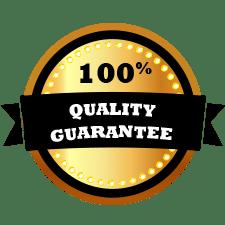 quality_seal