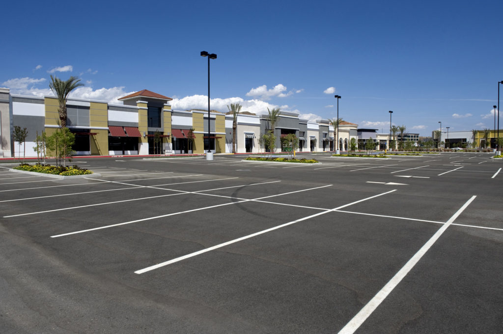 This image has an empty alt attribute; its file name is parking-lot-1024x681.jpg